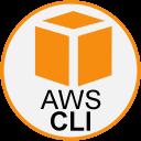 AWS CLI Configure - Visual Studio Marketplace